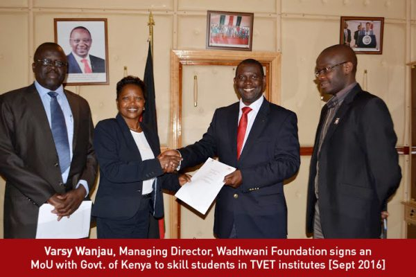 MoU-with-Govt.-of-Kenya