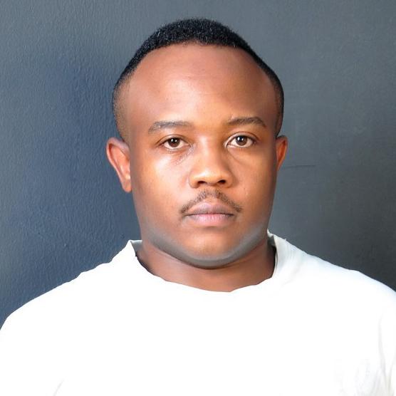 Jean Claude Ukuri